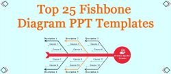 Top 25 Fishbone Diagram PPT Templates To Conduct Root Cause Analysis