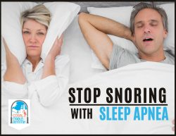 Get a Rest with Sleep Apnea Surgery
