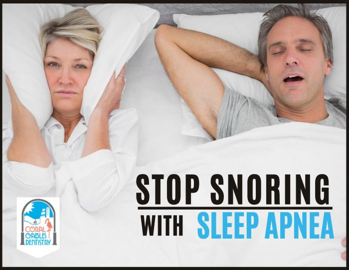 Get a Rest with Sleep Apnea Surgery