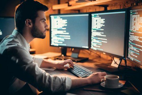 Web Development Services – Mike Brassil NY