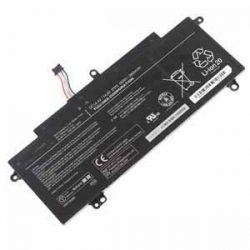 New Toshiba PA5149U-1BRS Battery