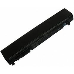 4400mAh 10.8V For Toshiba PABAS236