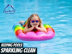 Tuning up your Swimming Pool During this Summer