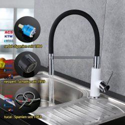 Le robinet peut ne pas être permanent, il peut être causé par la bobine