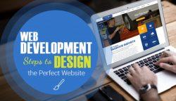 Web Development & Leader Skills – Mike Brassil NY