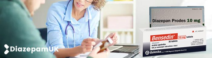 Buy diazepam online through our accredited online pharmacy