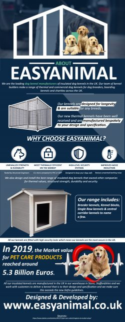About Easyanimal