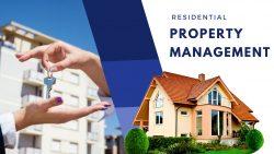 Advantages of Property Management