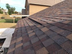 Looking for Davinci Roofing