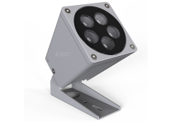 LED Flood Light EXC-B90ABL