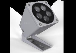 LED Flood Light EXC-B90ABL