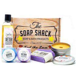 Perfect Natural Soap Bars Wholesale