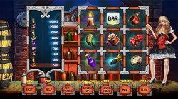 Bar Bar Skill Game PA, USA   Prominentt Games