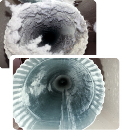 911 Dryer Vent Cleaning Addison TX