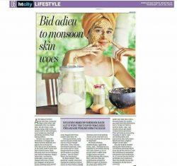 Best Laser Hair Removal Clinic in Delhi