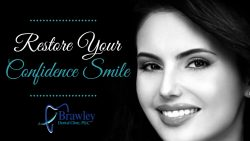Complete Solution For Dental Health Care