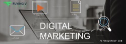 Bring Website Visitors Back with Digital Marketing