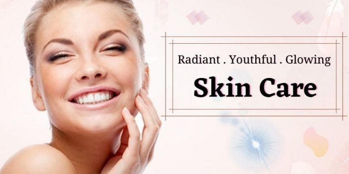 Cosmetic Dermatology to Treat the Skin