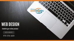 Business Development through Web Design