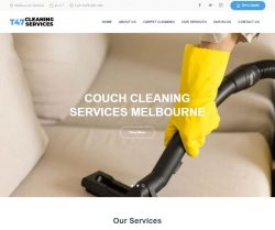 carpet cleaning bayswater | t47cleaningservices.com.au