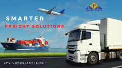 Commercial Freight Solutions with Exposure