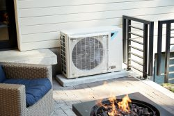 Explore Air conditioning repair Omaha