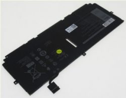 Hot Dell 722KK 7.6V 6500mAh