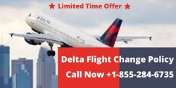 What Can I Do When Delta Airline Changes My Itinerary?
