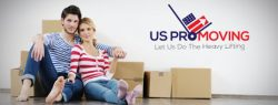 Atlanta Office Movers