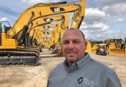 Explore construction equipment for sale