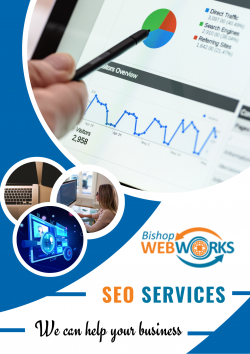 Exceptional SEO Services for Your Business