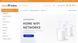 Buy pc online australia