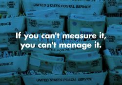 if-you-cant-measure-it-you-cant-manage-it