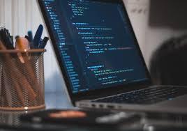 Innovative Technologies & Web Development – Mike Brassil NY