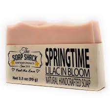 Largest wholesale Handmade Soap Companies