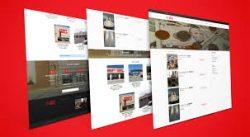 Cost effective Web design Austin