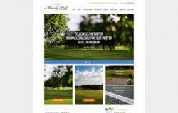 Trusted Digital marketing agency Austin