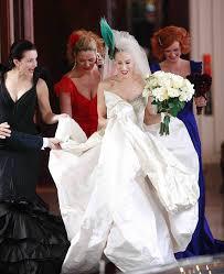 Top notch wedding videography