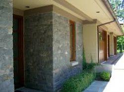 Registered building painter Vancouver