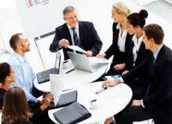 Best Business Techniques – Donal McCrossan