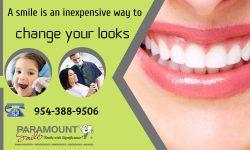 Innovative Technology for Dental Care