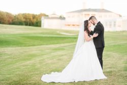 Affordable Wedding Photography in Brisbane