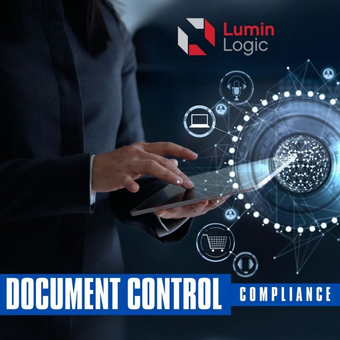 Manage all your Medical Device Documentation with Us