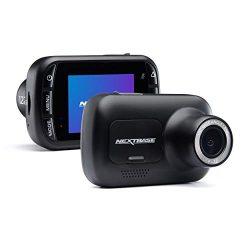 Best 5 Nextbase Dash Cams 2020