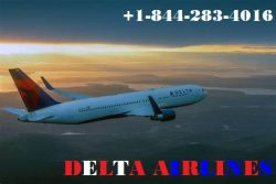 Delta Airlines Change Flights@1-844-283-4016)^@