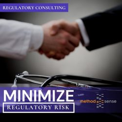 Regulatory Affair for Medical Device Consulting