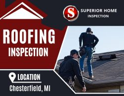 Effective Roof Investigation for Your Property