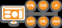 Web Development | Website Development Company India, USA