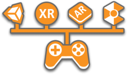 2D/3D Game Development Company in India, USA