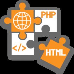 Software Development Services Provider Company India, USA